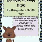 Begin the Year with Winn Dixie