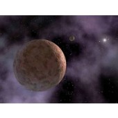 The Search for Planet X (Pluto Kuiper Belt)