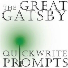 ... more ap english the great gatsby gatsby the great english the o jays