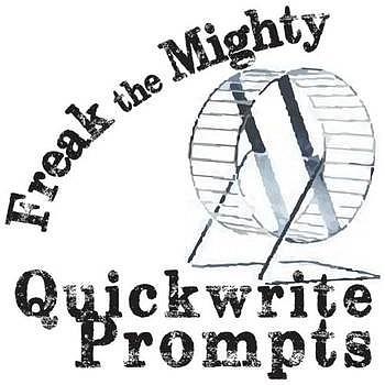 Freak the mighty essay