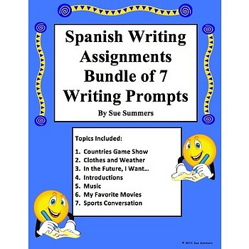 Writing essay helpers, purchase academic papers online