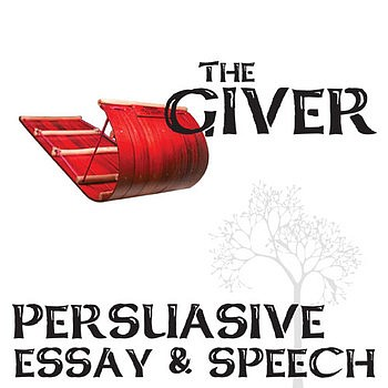 The Giver - Sequel Essay / Essays / Literature / ID: 271206