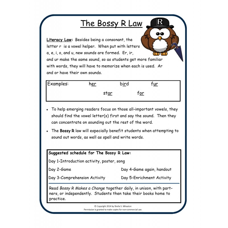 writing ideas for first grade The best collection of free 1st grade writing prompts and first grade essay topics.