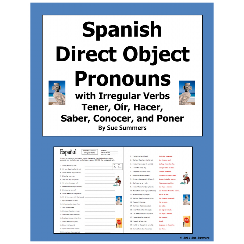 spanish irregular verbs present tense worksheets draw lines to connect the present tense verb. Black Bedroom Furniture Sets. Home Design Ideas