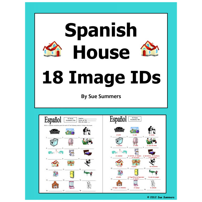 spanish dating vocabulary Students continue their study of spanish by further expanding their knowledge of key vocabulary topics and grammar concepts  love and dating 2.