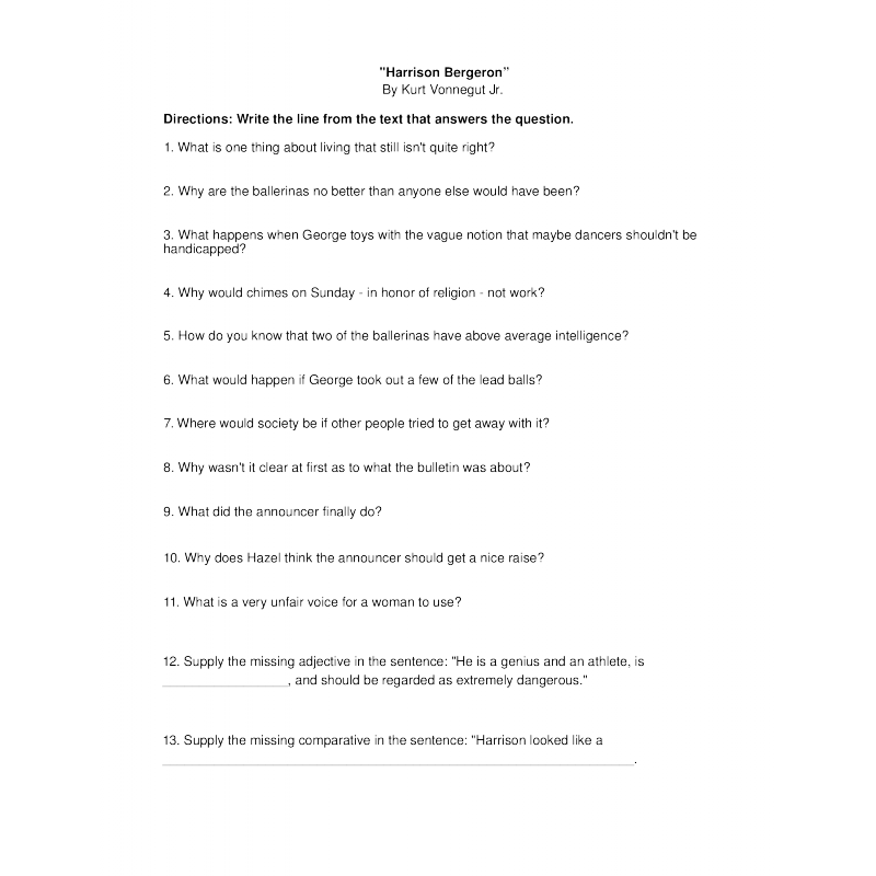 short argumentative essay prompts