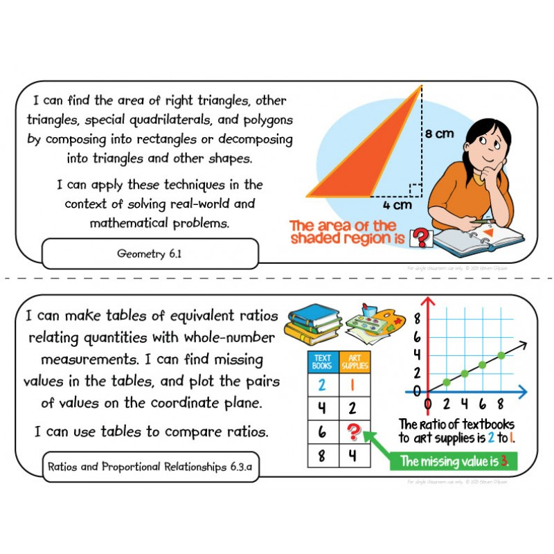 Common core math worksheets grade 1
