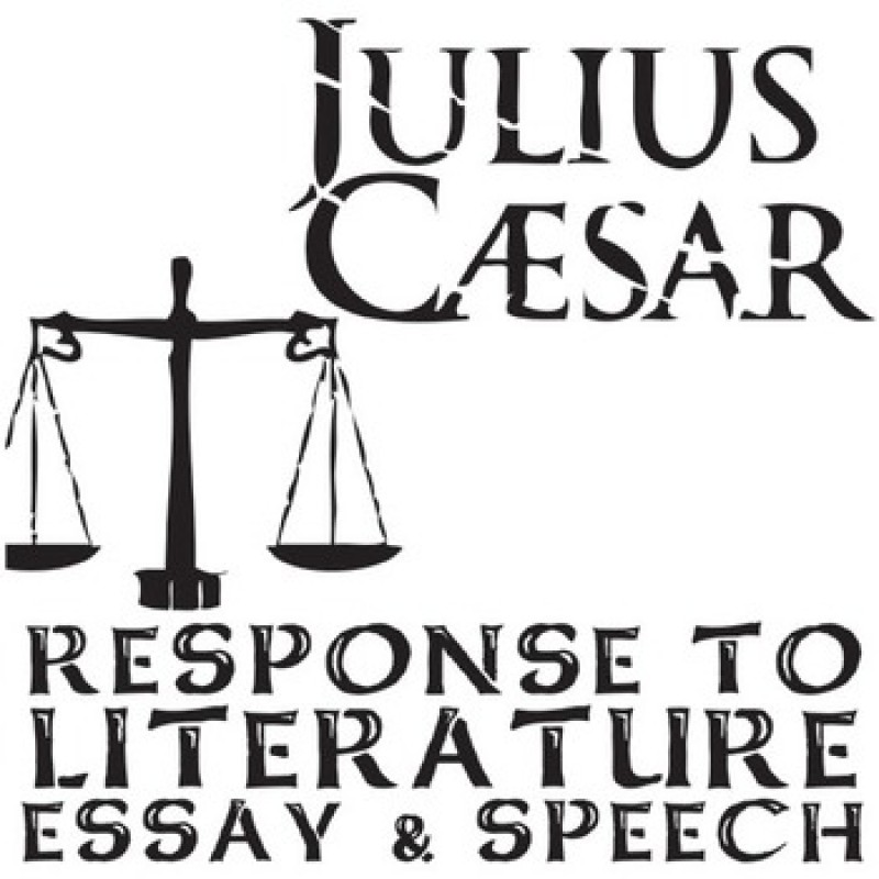 "julius caesar play 2 essay Per 2 7/14/2017 julius caesar essay in the play ""the tragedy of julius caesar"" power corrupts along the play different conflicts occur along the way too i am going to tell the ways power corrupts during the play i will also tell."