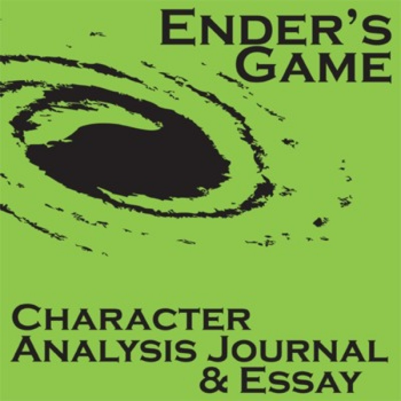 trickery and deception in enders game essay