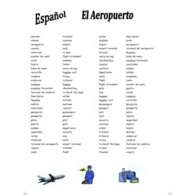 word smart vocabulary list pdf