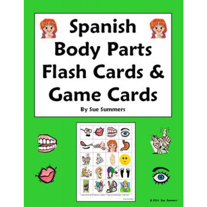 spanish card games 40 cards