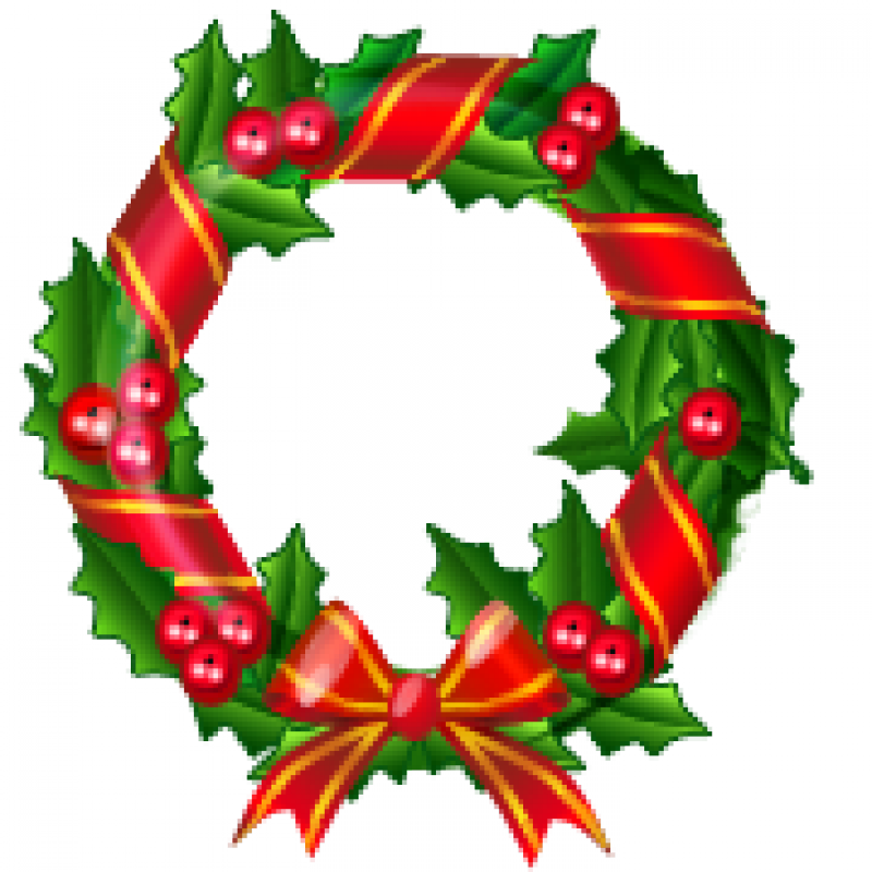 microsoft clip art christmas uk rh playmasters info microsoft clip art christmas borders microsoft office free clipart christmas