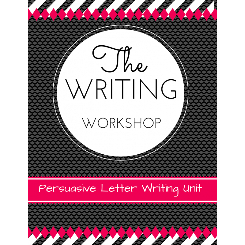 persuasive writing unit Persuasive writing unit - free download as pdf file (pdf), text file (txt) or read online for free.