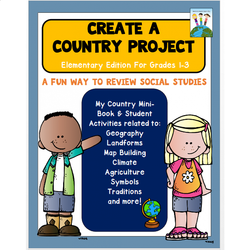 design your own country model pictures to pin on pinterest