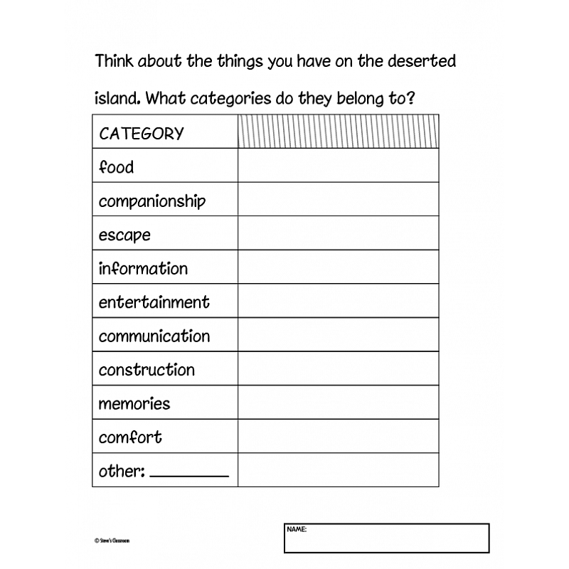 http://tw-teachwise-images-prod.s3.amazonaws.com/teachwise/800x/i/f/if_i_were_stranded_on_a_deserted_island-05.png