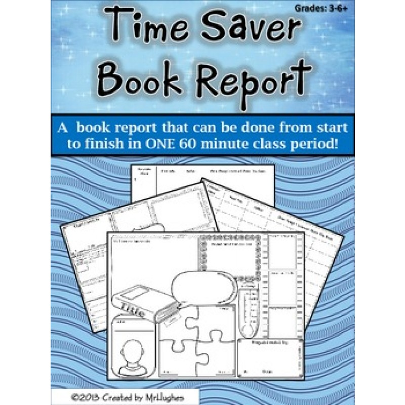 i didnt do my book report Book report example in contempt book report i didn't find this book particularly useful, but it was a very good book to read and it gave me when i got the book i approached it like most students do when they have a book report to write.