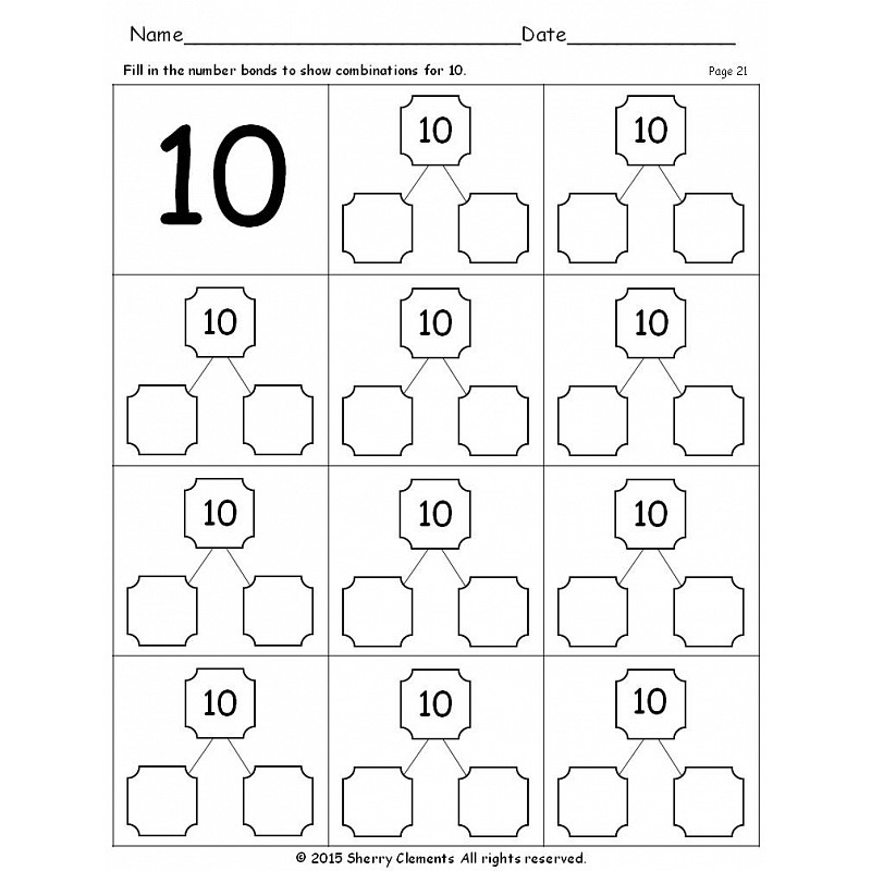 Fill In The Missing Numbers 1 20 Worksheet on Marvel Math Worksheets