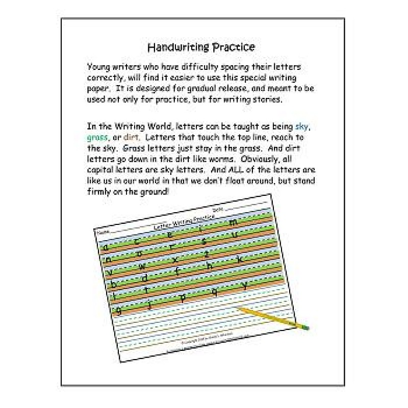 Colored Writing Paper Pictures to Pin PinsDaddy – Colored Writing Paper