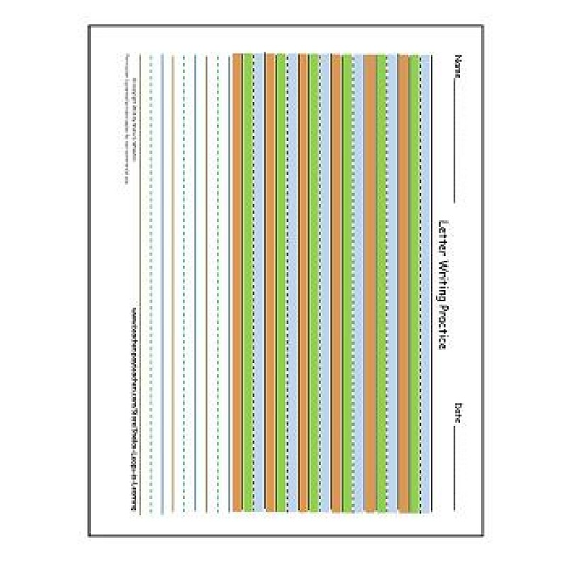 Colored Writing Paper Writing Paper Freebie Colored Writing Paper For  Gradual . Colored Writing Paper ...  Colored Writing Paper