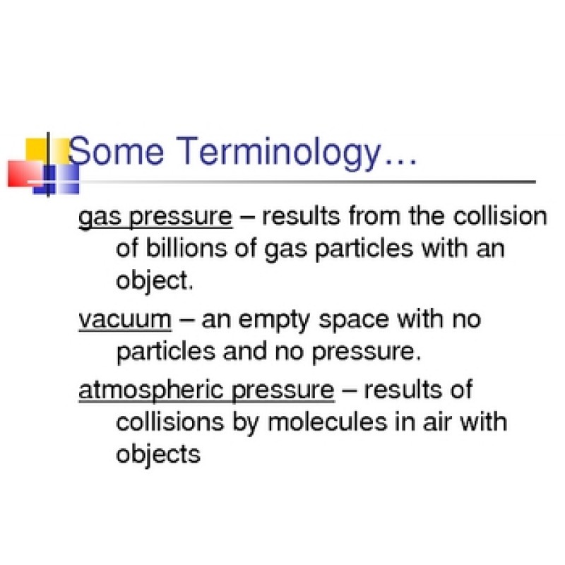 Stoichiometry Problems Involving Gases