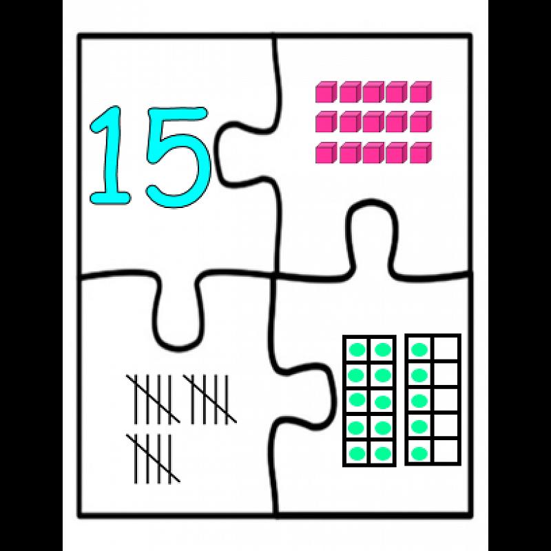 Teen Math 91